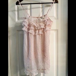 Victoria's Secret nightie top